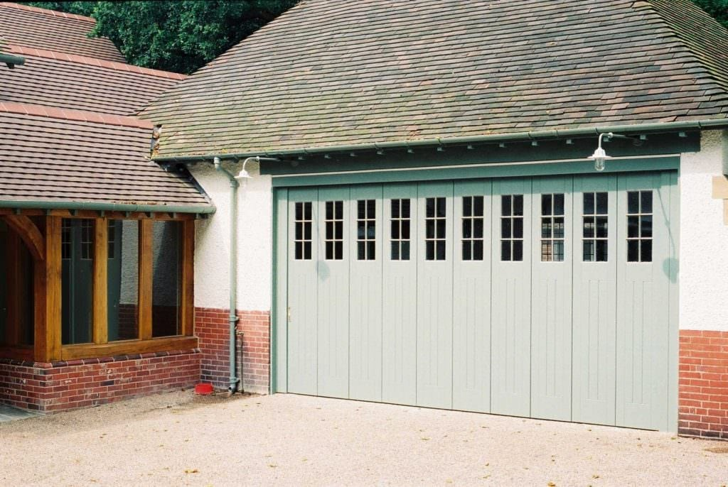Designer Garage Doors our designer steel garage doors offer more choices of panel styles a bigger selection of colors and more options than any similar door to give your Custom Garage Door Carriage