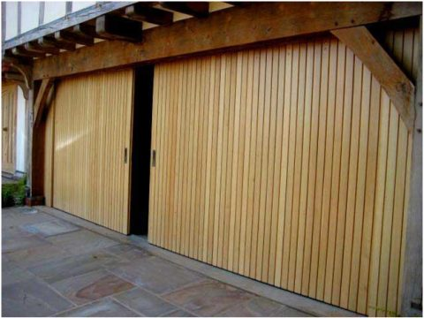 Two crucial problems of garage door you must not ignore